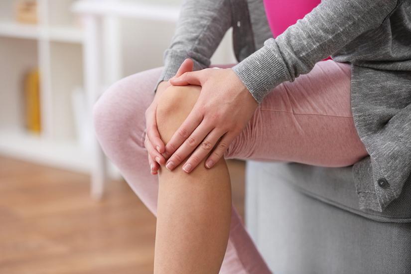 tratamentul reumatismului articulațiilor la adulți