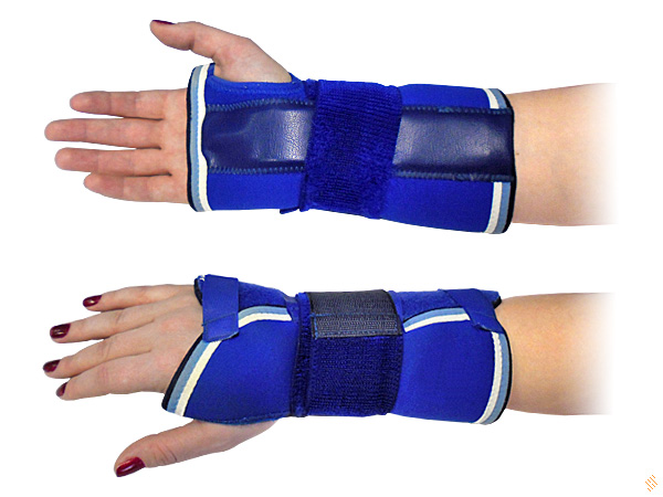 tratamentul sindromului de tunel carpian care ajută la dureri severe la nivelul articulațiilor