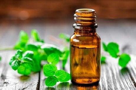 ulei de in pentru artrita