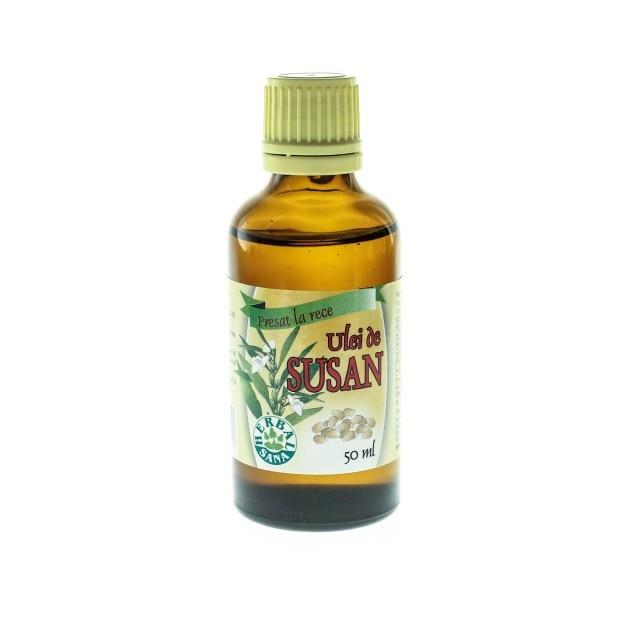 uleiul de in vindecă articulațiile cum să tratezi inflamația facială