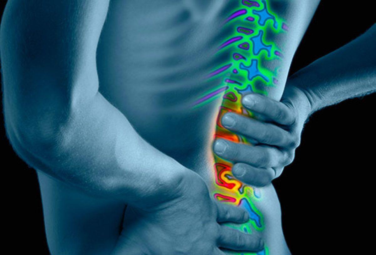 vitamina pentru durerile articulare durere oncologică în articulațiile umărului