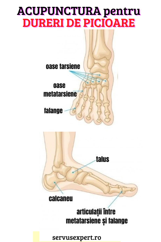 gimnastică pentru tratamentul artritei și artrozei