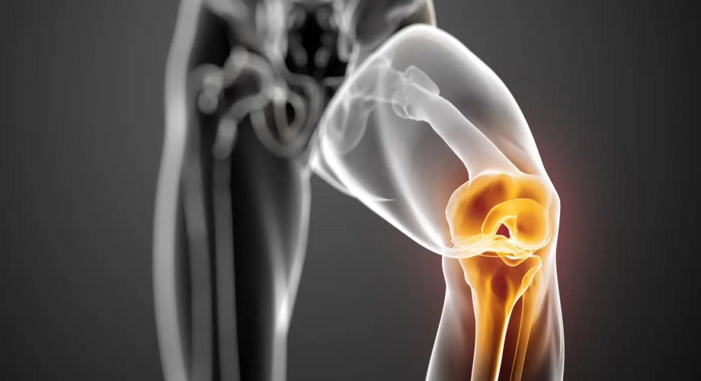 produse sportive pentru articulații cum începe artrita în brațe