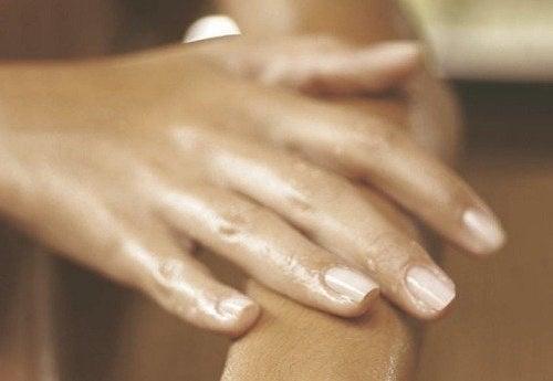 dureri articulare și