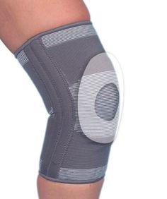 ligamentul articulației genunchiului doare