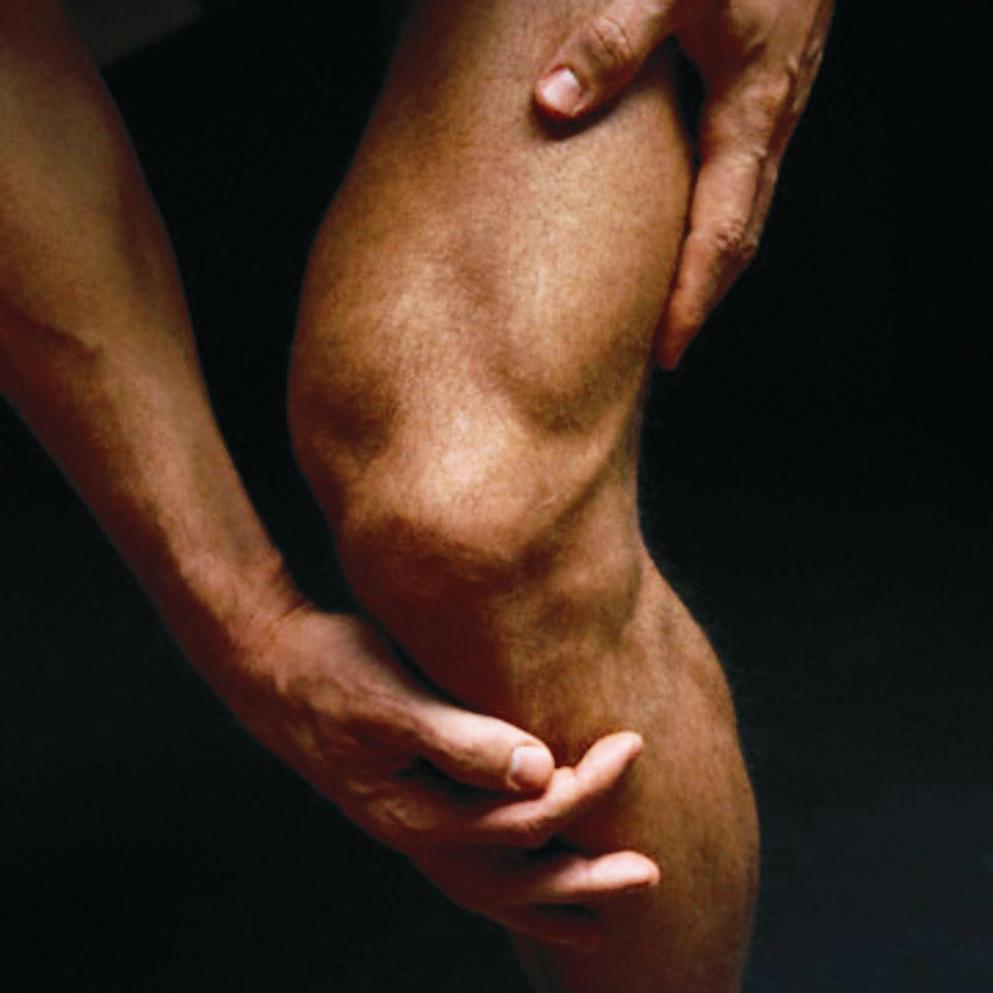 boala articulară artrita artroză cum se tratează crăpăturile articulațiilor
