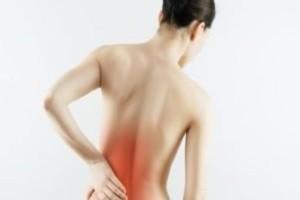 dureri de spate la nivelul soldului medicamente care stimulează creșterea cartilajului