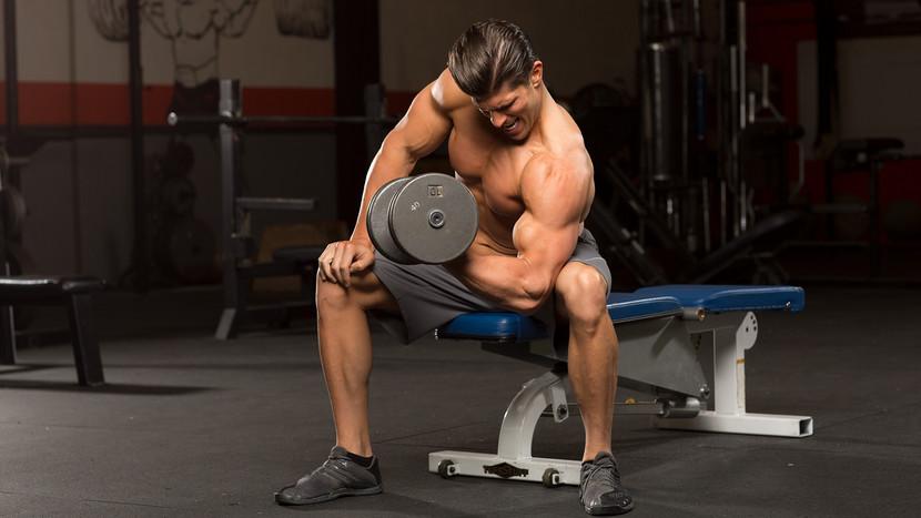 dureri articulare în timpul gimnasticii durere în interiorul articulației cotului