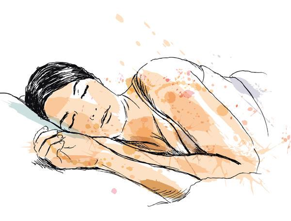 articulațiile doare înainte de culcare