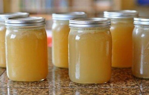 miere, utilizarea sa pentru durerile articulare