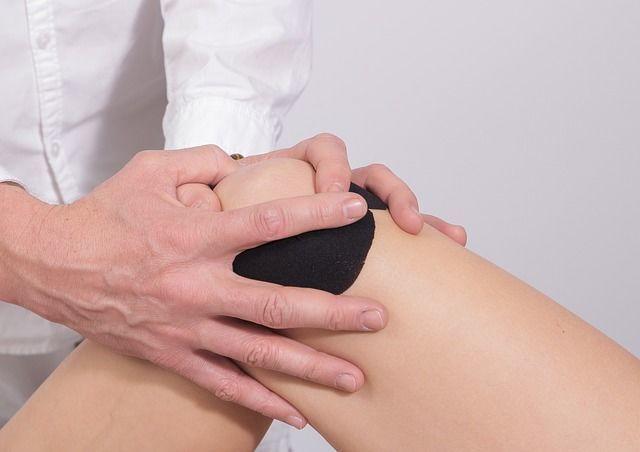 proeminență și dureri articulare condromalacia genunchiului tratament de 2 grade