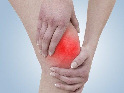 oboseală rapidă a durerilor articulare artroza umărului decât să trateze
