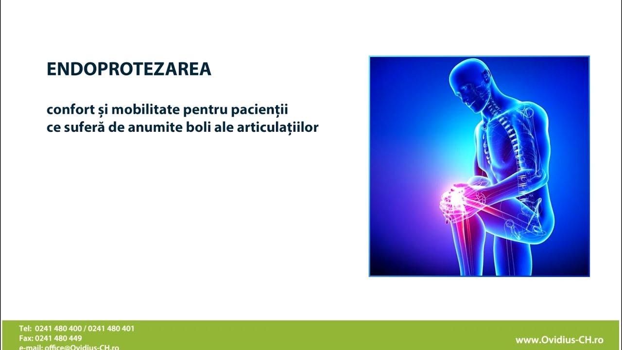 tratamentul cu ozokerită a artrozei