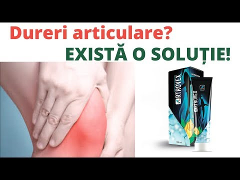 gel glucosamină condroitină Preț artroza articulațiilor mici ale coloanei vertebrale