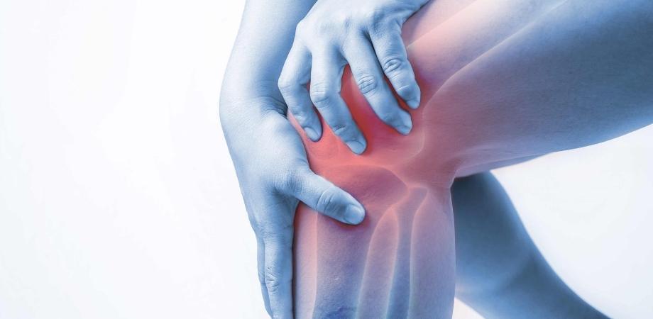 simptomele articulare ale bolii hepatice durere în articulația tratamentului piciorului drept