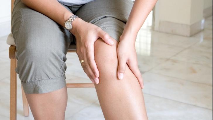 diagnosticul leziunii ligamentului gleznei tratament cu artroza hiperică