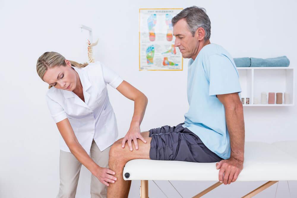 artroza articulațiilor șoldului la 2 grade