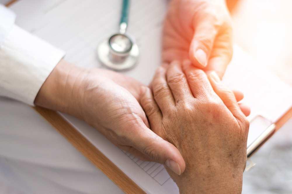 Totul despre artrita genunchiului - Simptome, tipuri, tratament | amatours.ro