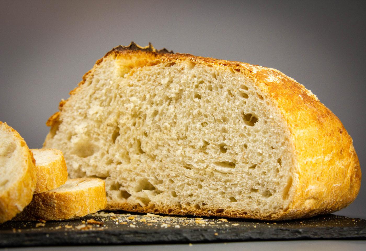 tratament comun cu pâine