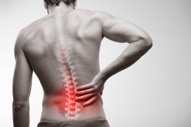 medicament pentru coxartroza articulației șoldului