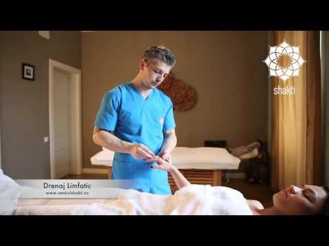 boli sistemice ale manifestărilor pielii țesutului conjunctiv cum să tratezi artrita în străinătate