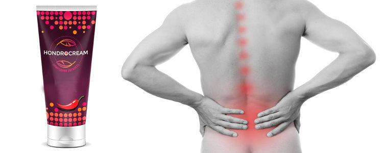 poate face masaj pentru dureri articulare