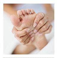 care este remediul durerii în articulațiile picioarelor boala hock