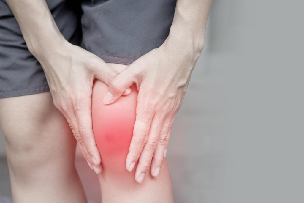 ce poate provoca inflamații articulare