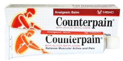cele mai eficiente unguente pentru durerile articulare