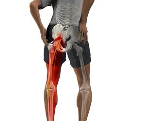 medicamente pentru tratamentul artrozei și osteochondrozei artroză comună Preț