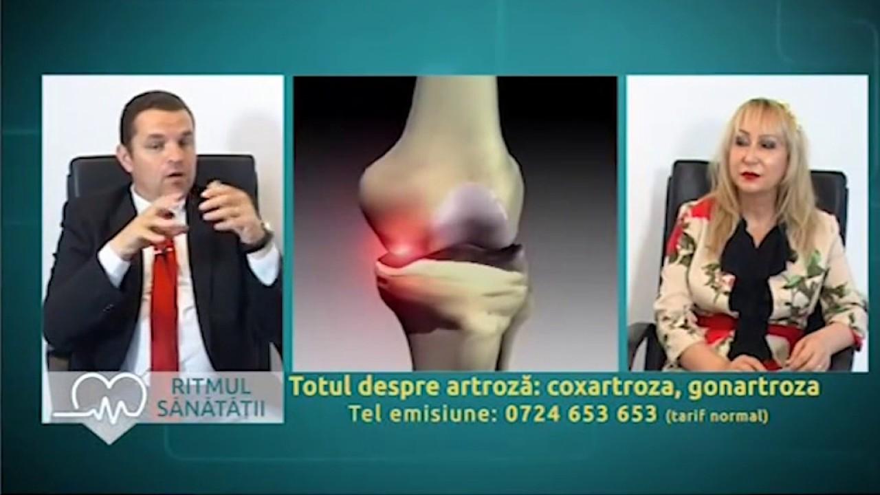 teip pentru artroza genunchiului ce ierburi ameliorează inflamațiile în articulații
