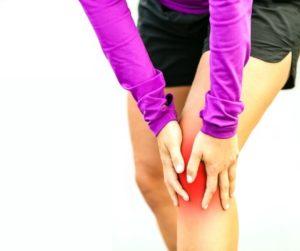tratament pentru hemartroza genunchiului tratamentul artrozei și artritei la domiciliu