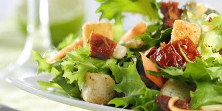 dieta artroza
