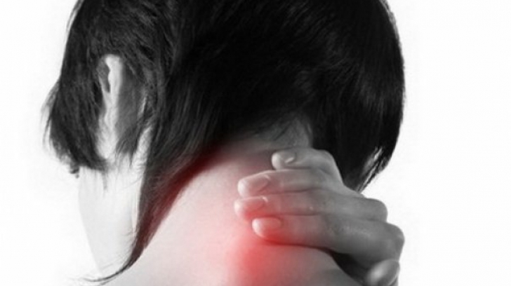 dureri de cap a articulațiilor pot fi cum să tratezi articulațiile dureroase acasă