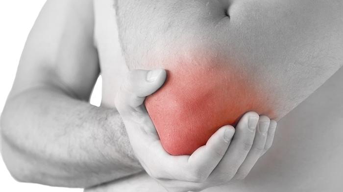 osteochondroza medicamente de tratament lombar atenuând durerea în articulația cotului