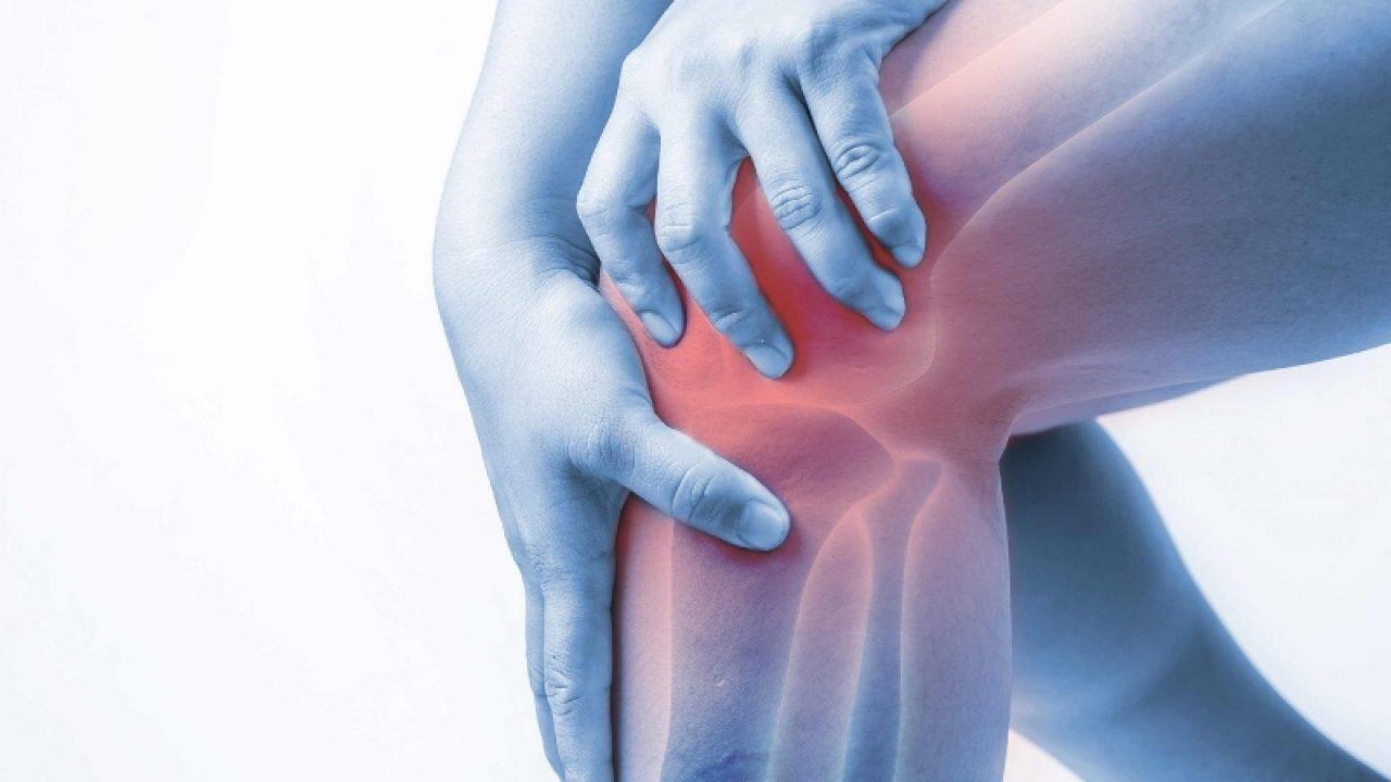 infecții ale durerilor articulare intestinale durere articulară umflarea mâinilor