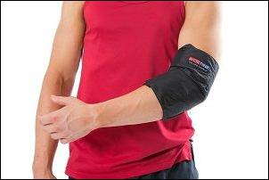 artrita bursita artroză semnează un tratament dureri articulare sub genunchi în spate
