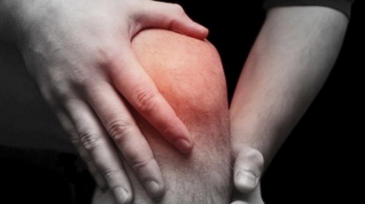 miere pentru dureri de genunchi vătămarea capsulei articulației umărului
