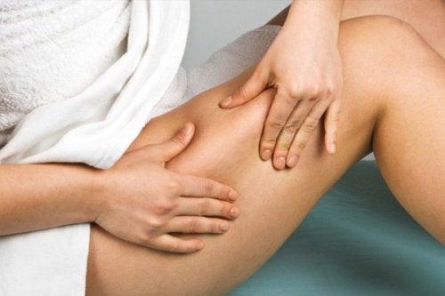 Poliartrită reumatoidă Dureri articulare Mirena