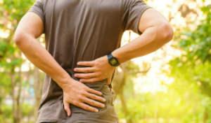 cod artroza genunchiului