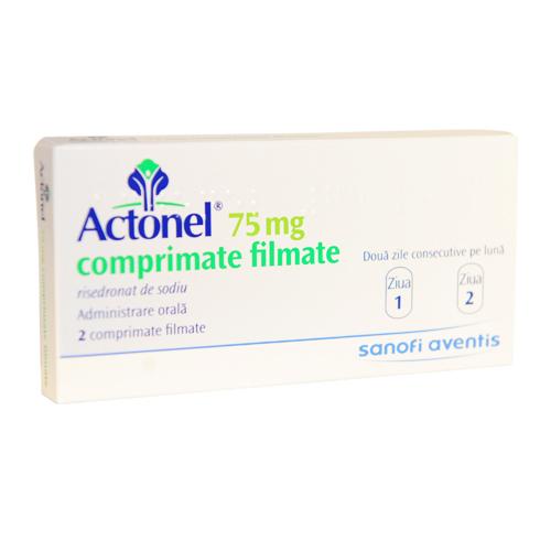 pastile pentru dureri articulare tenoxicam Pret
