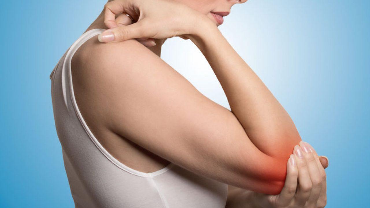 pielea pe articulațiile coatelor și genunchilor durere la nivelul picioarelor și articulațiilor picioarelor