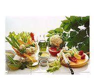probleme articulare la vegetarieni dureri articulare mari dimineața