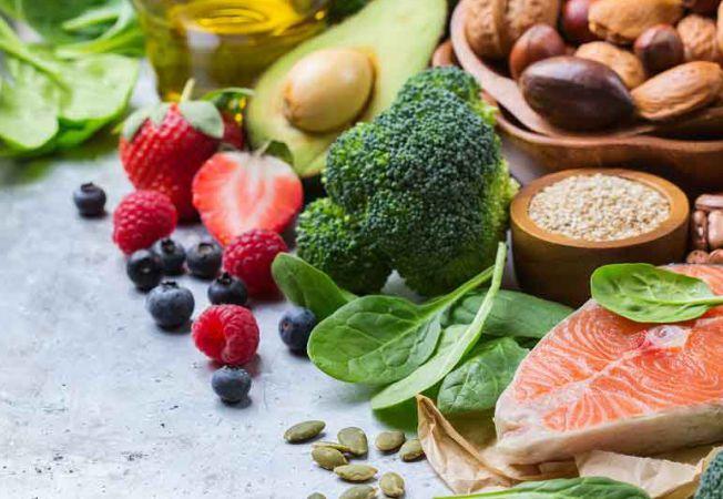 probleme articulare la vegetarieni cremă pentru inflamația articulațiilor