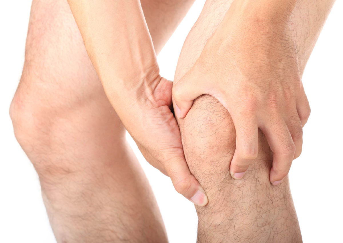 Artrita. Tratament natural si remedii naturiste. - amatours.ro blog