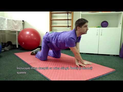 umflarea lichidului articulației genunchiului cauzele bolilor articulațiilor brațelor și picioarelor