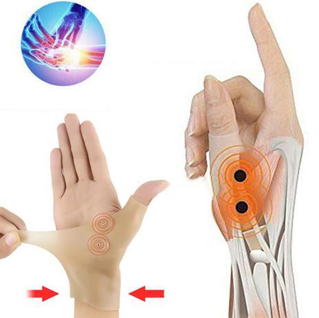 tratamentul durerii articulare a umerilor tratamentul durerii articulare și ligamentare