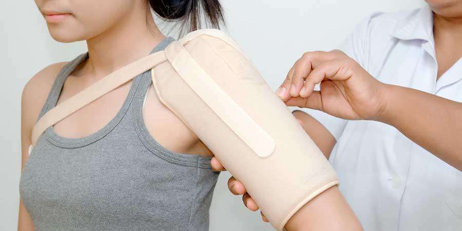 tratamentul chirurgical al artrozei umărului osul articulației cotului doare ce să facă