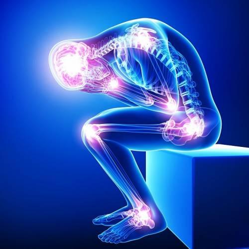 balsam de durere articulară